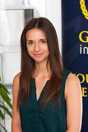 Giulia Remondino